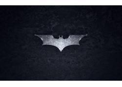 蝙蝠侠,电影,视频游戏,极简主义,商标,垃圾14281