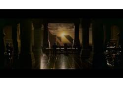 电影,银翼杀手52256