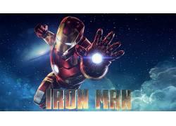 钢铁侠,钢铁侠3,钢铁侠2,托尼斯塔克,星系,螺旋星系,喇叭裤,惊奇