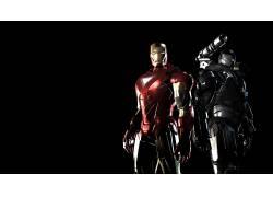 钢铁侠,铁爱国者,钢铁侠2,惊奇的电影宇宙,电影56625