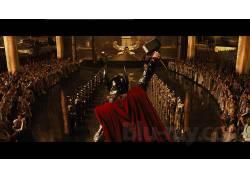 电影,雷神,惊奇的电影宇宙54000