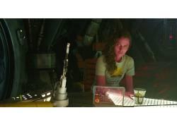 银河护卫队,Bereet,Melia Kreiling,红,电影347038