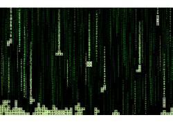 矩阵,俄罗斯方块,电影,视频游戏,交叉,码,复古游戏612494