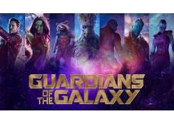 银河护卫队,惊奇的电影宇宙,星主,Gamora,火箭浣熊,Drax驱逐舰,Yo