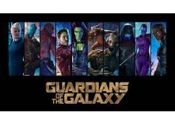 银河护卫队,漫威漫画,星主,Gamora,火箭浣熊,格鲁特,Drax驱逐舰,