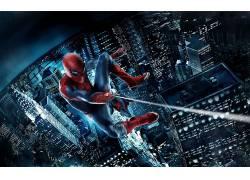 蜘蛛侠,超凡蜘蛛侠,电影,漫威漫画237103