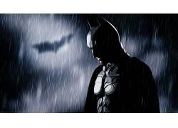 蝙蝠侠,Bat信号,雨,MessenjahMatt,人,电影,黑暗骑士56611