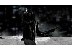 蝙蝠侠,MessenjahMatt,电影,黑暗骑士56613