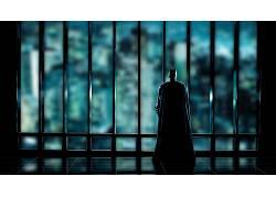 蝙蝠侠,MessenjahMatt,黑暗骑士,电影56616