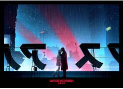 银翼杀手,电影,Blade Runner 2049654728
