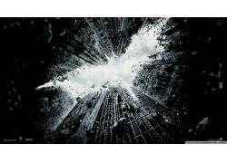 蝙蝠侠,蝙蝠侠侠影之谜,电影,黑暗骑士,电影海报8896