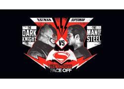 蝙蝠侠,超人,电影,蝙蝠侠与超人:正义的黎明,海报349792