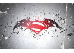 蝙蝠侠,超人,蝙蝠侠与超人:正义的黎明,艺术品,DC漫画,电影92923