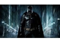 蝙蝠侠,雨,超级英雄,MessenjahMatt,人,黑暗骑士,电影56618