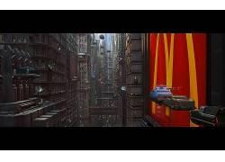 第五元素,未来,电影175510