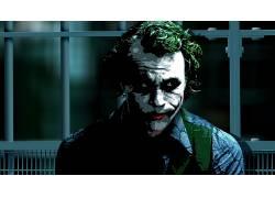 蝙蝠侠,黑暗骑士,滑稽角色,电影,DC漫画538778