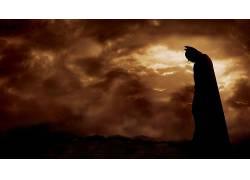 蝙蝠侠,黑暗骑士,电影189708