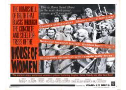 电影海报,B电影,妇女之家,电影海报,电影116153