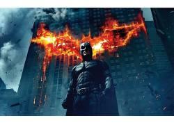 蝙蝠侠,黑暗骑士,电影93148