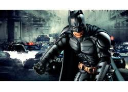 蝙蝠侠,黑暗骑士崛起,电影79549