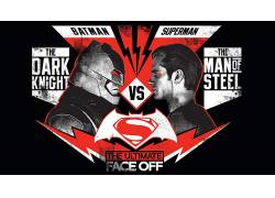 蝙蝠侠与超人:正义的黎明,电影,数字艺术,艺术品,超人,蝙蝠侠397