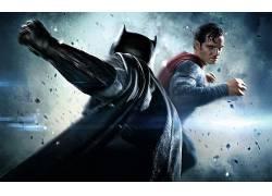 蝙蝠侠与超人:正义的黎明,电影397565