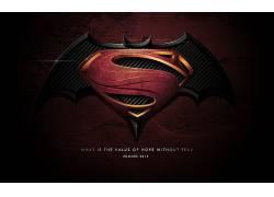 蝙蝠侠与超人:正义的黎明,蝙蝠侠,超人,电影,数字艺术,活版印刷1
