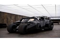 蝙蝠车,黑暗骑士,电影,车辆,蝙蝠侠7515
