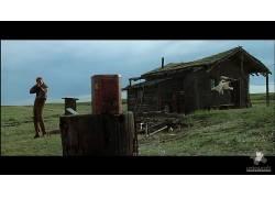 西,电影,克林特・伊斯特伍德,不可饶恕(电影)50621