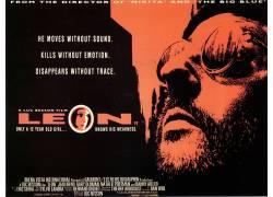 电影海报,莱昂,吕克贝松,让里诺,电影海报107790
