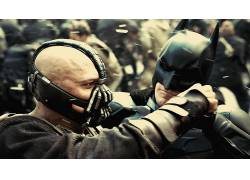 诛戮,蝙蝠侠,电影,黑暗骑士崛起295547