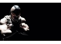 诛戮,黑暗骑士崛起,电影25179