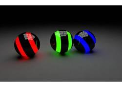 电影院4D,3D,几何,圈,抽象,数字艺术,电脑,概念艺术288050