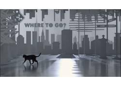 香水(乐队),香水,J-流行,电影集,猫,单色352689