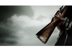电影,步枪,武器,枪196579