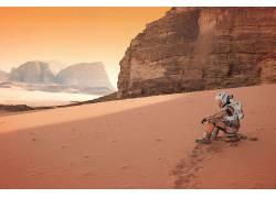 电影,火星人,火星277906