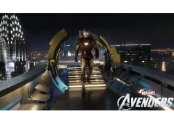 电影,复仇者,钢铁侠,惊奇的电影宇宙51915