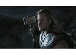 电影,复仇者,雷神,克里斯赫姆斯沃思,雷神之锤,惊奇的电影宇宙518