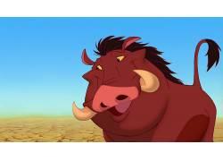电影,狮子王,迪士尼,Pumba,动画电影53569