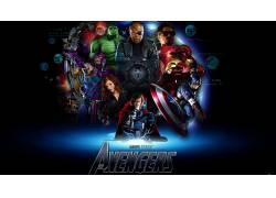电影,复仇者,雷神,钢铁侠,鹰眼,尼克怒,美国队长,黑寡妇,废船,布