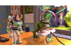 电影,玩具总动员,动画电影,皮克斯动画工作室,巴斯光年54022