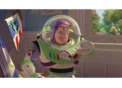 电影,玩具总动员,动画电影,皮克斯动画工作室,巴斯光年54025