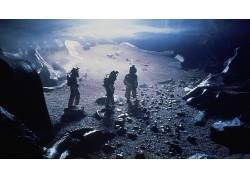 电影,外星人(电影)135248