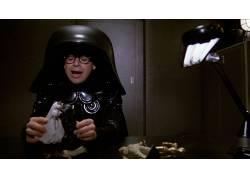 电影,太空炮弹,滑稽模仿,幽默50701
