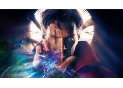 电影,奇怪的医生,本尼迪克特・康伯巴奇,惊奇的电影宇宙386865