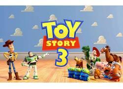 电影,玩具总动员,玩具总动员3114720