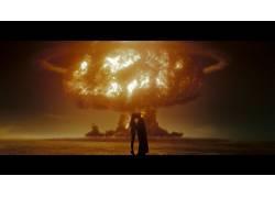 电影,守望者,屏幕截图,爆炸,丝绸幽灵54124