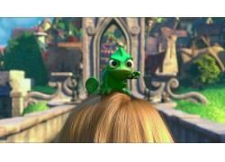 电影,紊,迪士尼,长发公主,动画电影53970