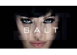电影,盐(电影),安吉丽娜・朱莉50495