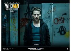 电影,德语170293